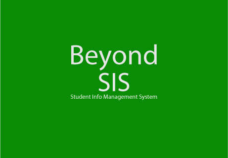 student-management-system